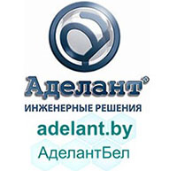 adelant.by